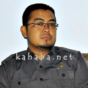 JPU Tuntut Irfun 1,4 Tahun Bui