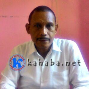 Tangani Kasus Kunci Jawaban Seleksi Perangkat Desa, Polisi Kerahkan Tim Penyidik