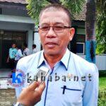 Investor 3 Negara Akan Hadiri Forum Investasi Samota