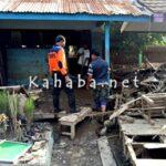 Akibat Banjir, Kerugian Infrastruktur Sekolah Capai Rp 38 Miliar
