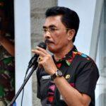 Sorot Kinerja Tim Pansel Sekda, Kaharuddin Layangkan Pengaduan