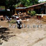 Kantor SKPD Masih Bersih-Bersih, Pelayanan Lumpuh