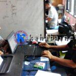 Karyawan Bank BPR Akui Gelapkan Uang Nasabah