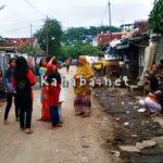 Usai Banjir, Kota Bima Diguncang Gempa Bumi