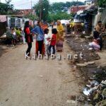 BMKG: Gempa Bumi di Kota Bima 6,6 SR