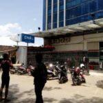 Pemerintah Berencana Tutup Aktifitas Niaga Toko SMA Yess