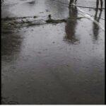 Banjir Bandang di Kota Bima, Ini Perkembangan Terbaru