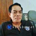 Keterlibatan LPMP NTB dalam Seleksi PTT Dipertanyakan DPRD