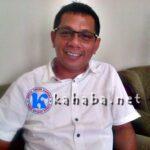 Alfian Segera Jadi Wakil Ketua Dewan, Gantikan Safi'i