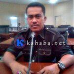 Dewan Sorot Pelaksanaan Studi Banding di Batam
