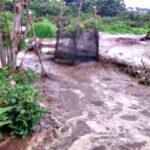 Banjir Genangi Desa Kore, 400 Warga Terdampak
