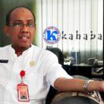RSUD Bima Lulus Akreditasi dari KARS Jakarta
