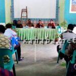 Kemenag NTB Pantau Sekolah Terdampak Banjir Bandang