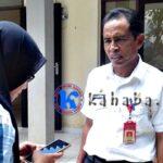 Alwi Duga Ada Dalang yang Bikin Kisruh SMPN 6