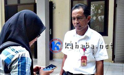 Gaji Guru Dipotong, Alwi Menyesal Tanda Tangan Rekomendasi PGRI