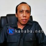 DAU Kabupaten Bima Dipangkas, ADD Kena Imbas