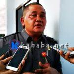 Tangani Banjir, Harus Ada Political Will Dua Daerah