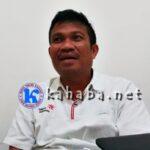 Drainase Diperbaiki, Jaringan Terganggu, Telkom Minta Maaf