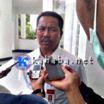 Sita Erny Terus Disorot, Muhtar Landa: Kami Segera ke Yogyakarta