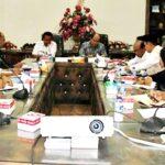 Deputi Kemenkop UKM Hadir di Kota Bima, Ini Arahannya