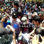 Dinas PU Janji, Perbaikan Jalan Belo Dimulai Besok