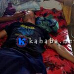 Pengurus BUMDes Buncu Dikeroyok di Kantor Desa