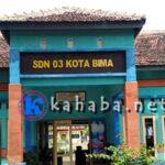 Dana KIP di SDN 3 Juga Dipotong