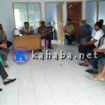 Soal Dana CFW, Warga Jatiwangi Sorot Kinerja Ketua RT