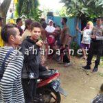Tidak Dapat Bantuan Rp 500 Ribu, Warga Jatiwangi Ngamuk