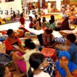 Banjir Ketiga di Kota Bima, 1.013 Jiwa Mengungsi