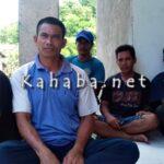 Soal Dampak Banjir, Warga Matakando dan Posko Induk Beda Pendapat
