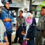 Dugaan Pemalsuan STR Seleksi PTT, Seret Nama Oknum Pegawai Dikes