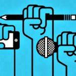 Hari Pers Nasional Berpeluang Direvisi