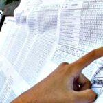 Berikut Nama Peserta Lulus PTT Kesehatan Pemkab Bima