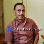 Kasus K2, Penyidik Kantungi Balasan Surat dari Inspektorat