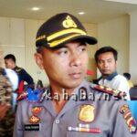 Anggotanya Intimidasi Jurnalis, Kapolres Minta Maaf