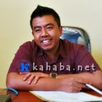 Tersangka Pembunuhan Siswa SMKN 1 Diringkus di Jakarta