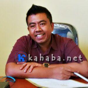 Berkas Kasus Bongkar Eks Kantor Bupati Dilimpahkan ke Jaksa
