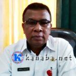 Tes PTT Kesehatan Digelar Akhir Februari