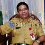 Sekretaris Pansel Sekda Jilid II Dirubah