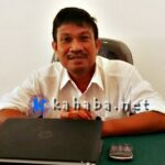 Telkom Dorong Kota Bima Jadi Smart City