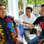 KPU NTB: Pemda Wajib Alokasi Anggaran Penyelenggara Pemilu
