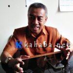 Komisi I Dorong Dinas Pol PP Usut Pungli di Pasar Amahami