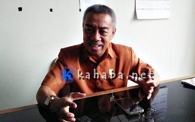 Sorot Kinerja Dewan, H. Sudirman Malah Dituding Asbun