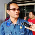 Gerindra Tutup Daftar, Proses Eliminasi Bakal Calon di DPW