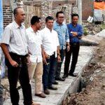 Sorot Drainase, Setelah BPK NTB, Komisi III Rencana Temui BNPB