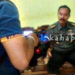 Kasus Cetak Sawah, Kolonel Ita Jayadi Bantah Nunggak Rp 400 Juta