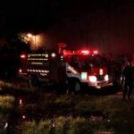 Pemicu Kebakaran di Monggonao Akibat Lilin