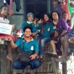 Bantu Korban Banjir Sumbawa, Tim Medis Kota Bima Diterjunkan