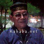 Ina Ka'u Mari Tinggalkan Wasiat untuk Dae Fera dan Dewi
